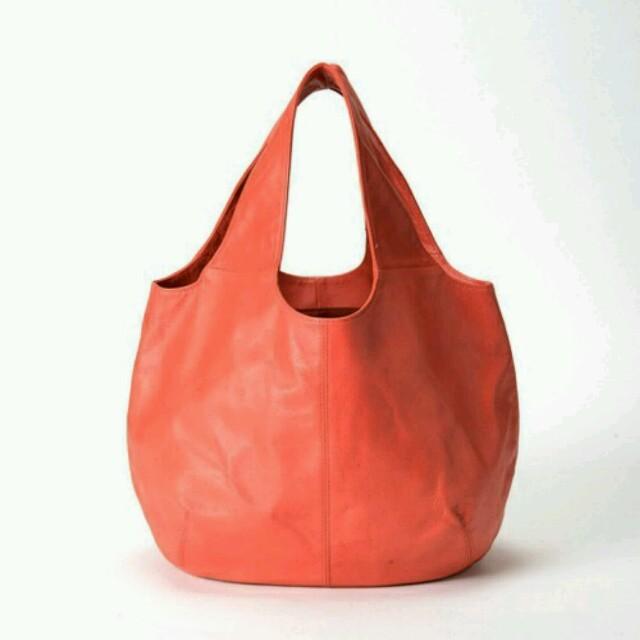 PAPILLONNER(パピヨネ)の新品☆パピヨネ☆うさぎバック☆USAGI BAG☆ レディースのバッグ(ショルダーバッグ)の商品写真