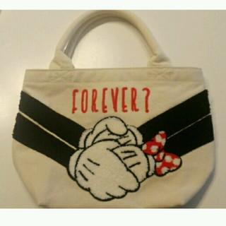 シマムラ(しまむら)の値下げ☆サガラ刺繍トートバッグ 新品未使用(トートバッグ)
