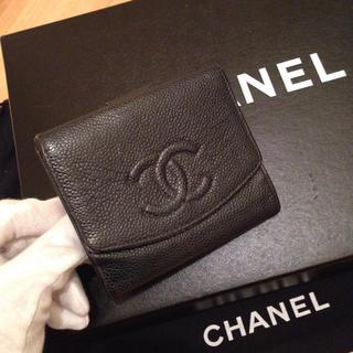 a315abf642f5 シャネル 2wayバッグ 財布(レディース)の通販 15点 | CHANELのレディース ...