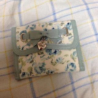 レストローズ(L'EST ROSE)のレストローズ財布(財布)