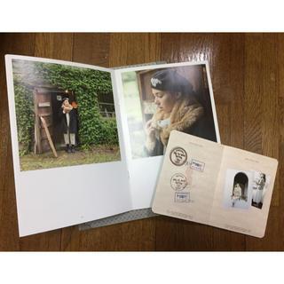 サマンサモスモス(SM2)のSM2 カタログ Winter Collection 2013(その他)