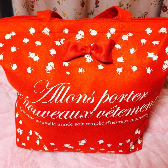 anySiS(エニィスィス)の30分で完売☆anysis福袋!Mサイズ レディースのレディース その他(セット/コーデ)の商品写真