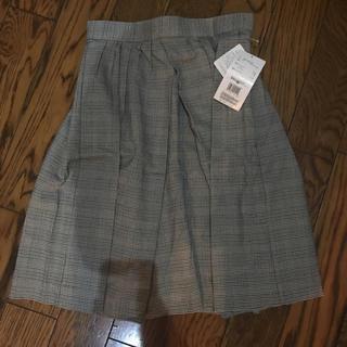 バーフェイズ(-PHASE)のフリーズバーフェイズ 新品スカート(ひざ丈スカート)