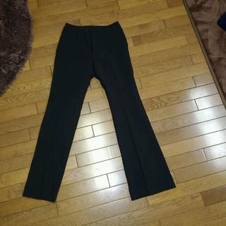 ニッセン(ニッセン)のニッセンスーツのパンツ♥7号♥(スーツ)