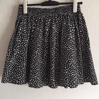 ローリーズファーム(LOWRYS FARM)のスカート♡(ミニスカート)