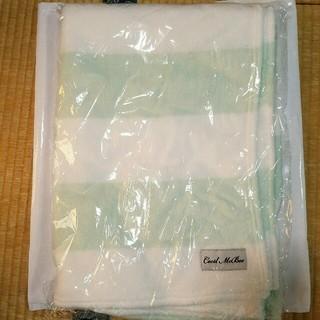 セシルマクビー(CECIL McBEE)のセシルマクビーブランケット(毛布)