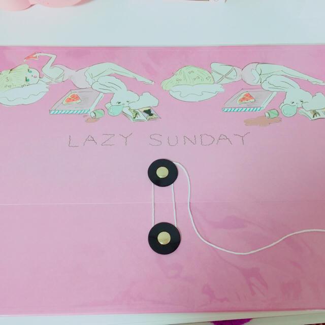 iphone8プラス ケース おしゃれ - 全店舗完売⁉️ foxy illustrations ドキュメントファイルの通販 by あこもあ|ラクマ