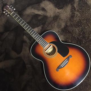 ジェームス(James)のDahlia様専用 ②送料込み James JF350WB トップ単板‼️(アコースティックギター)