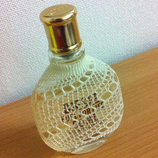 ディーゼル(DIESEL)のDIESEL*香水(その他)