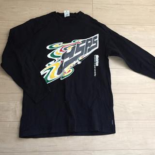 アブストライズ(ABSTRISE)のABSTRISE 長袖Tシャツ(Tシャツ/カットソー(七分/長袖))