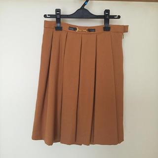 ロペピクニック(Rope' Picnic)のロペピクニック スカート1(ひざ丈スカート)