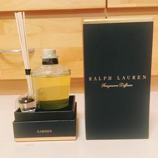 ラルフローレン(Ralph Lauren)のラルフローレン フレグランス!(日用品/生活雑貨)