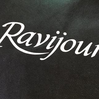 ラヴィジュール(Ravijour)のravijour ♡5点セット⭐🌉(ブラ&ショーツセット)