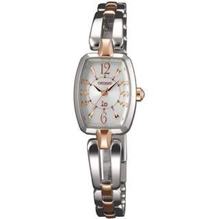 オリエント(ORIENT)の大幅値引★定価28080円★ORIENTオリエント大人気腕時計(腕時計)