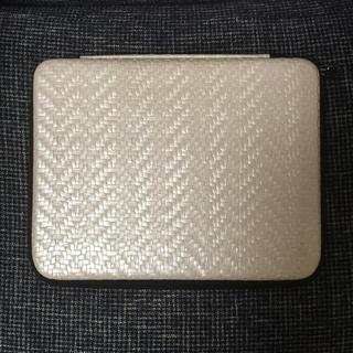 フランフラン(Francfranc)のフランフラン ノートパソコンケース(PC周辺機器)