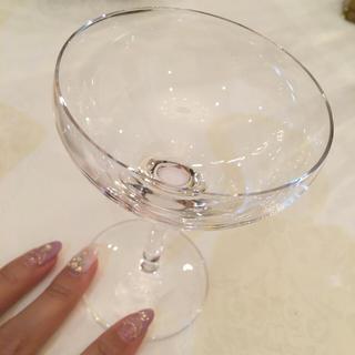 スガハラ(Sghr)のスガハラ  新品未使用  グラス(グラス/カップ)