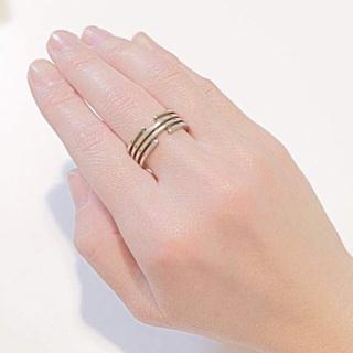 Sv925★リング 2(リング(指輪))