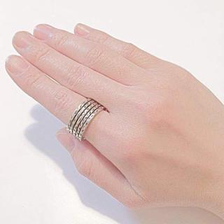 Sv925★リング 5(リング(指輪))