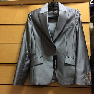 アトリエサブ(ATELIER SAB)のスーツ(スーツ)