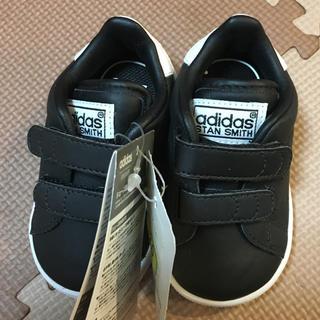 アディダス(adidas)のアディダス スタンスミス12センチ*・゜(スニーカー)