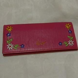 8f5ab84875af 3ページ目 - ケンゾー 財布(レディース)の通販 100点以上 | KENZOの ...