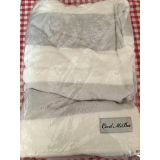 セシルマクビー(CECIL McBEE)のLiLi♡様  お取り置き品(毛布)