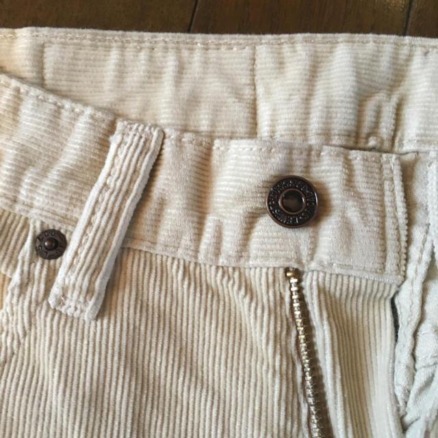 Levi's(リーバイス)のリーバイス メンズのパンツ(デニム/ジーンズ)の商品写真
