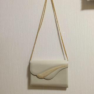 ハナエモリ(HANAE MORI)の未使用◆ハナエモリ◆クラッチバック(クラッチバッグ)