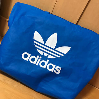 アディダス(adidas)のadidas originals♡福袋(その他)