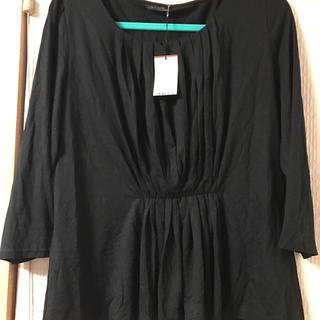 ニジュウサンク(23区)の23区(Tシャツ(長袖/七分))