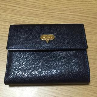 ヴァレンティノガラヴァーニ(valentino garavani)のVALENTINO GARAVANI 財布*(財布)