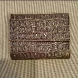 フルラ(Furla)のフルラ 折り財布(折り財布)