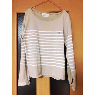 ケイスケカンダ(keisuke kanda)のピカソのTシャツ2015(Tシャツ(長袖/七分))