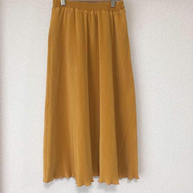Lily Brown(リリーブラウン)の2017 福袋 リリーブラウン  レディースのスカート(その他)の商品写真