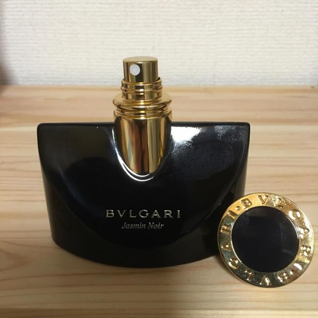 54910d1b7648 BVLGARI - 【 新品☆50㎖ 】冬の温かい香りに☆ブルガリジャスミン ...