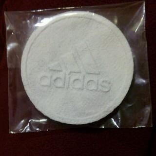 アディダス(adidas)の値下げ꙳★*゚アディダス プレスタオル(タオル/バス用品)