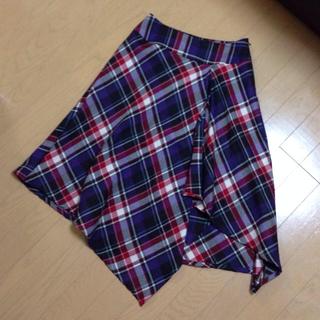 アーモワールカプリス(armoire caprice)のスカート(ロングスカート)