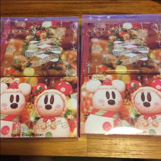 ディズニー(Disney)のココア ディズニー 10杯分 2箱(その他)
