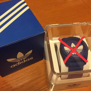 アディダス(adidas)のアディダス 時計ケース 収納(その他)