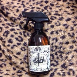 レディー(Rady)のアロマミストルームスプレーセット(香水(女性用))