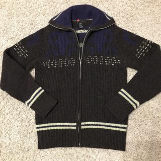 スタイリッシュ Sweaters ディーゼルのセーター