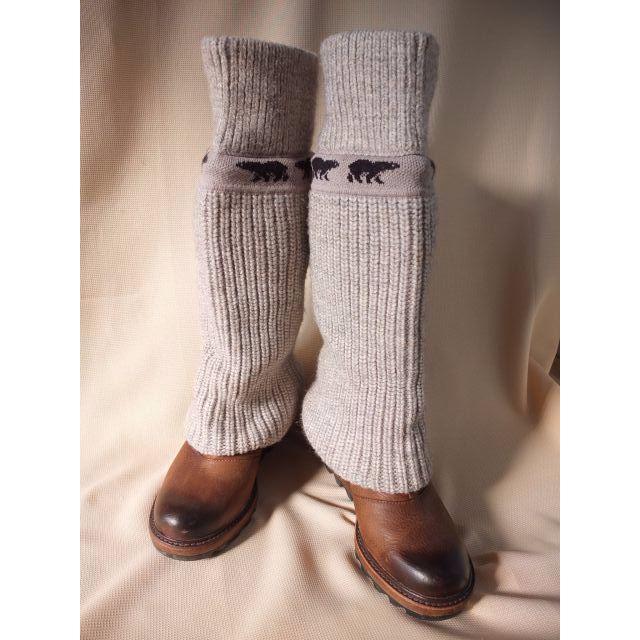 SOREL(ソレル)のニモ様専用です レディースの靴/シューズ(ブーツ)の商品写真