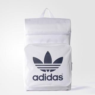 アディダス(adidas)の⭐️期間限定セール⭐️アディダスオリジナルス リュック バックパック【新品】(バッグパック/リュック)