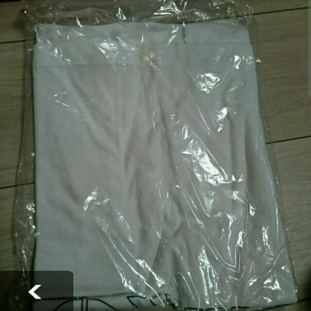 ミスチル ツアーTシャツの通販 by N♥N's shop|ラクマ
