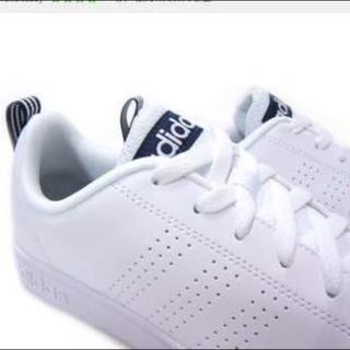アディダス(adidas)のちぃ。様の〜‼️ アディダス バルクリーン(スニーカー)