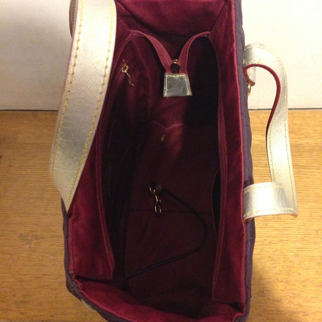 MZ WALLACE(エムジーウォレス)のMZ WALLACE  週末限定セール レディースのバッグ(トートバッグ)の商品写真