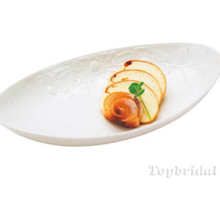 ジバンシィ(GIVENCHY)のGIVENCHY♡お皿(食器)