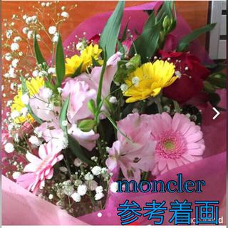 モンクレール(MONCLER)の♡モンクレール参考着画♡ !注意!購入はできません!!!(ジャケット/上着)