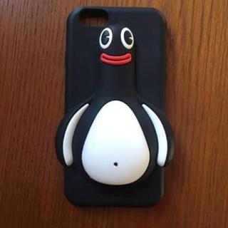 モンクレール(MONCLER)のアイフォン6•6sケース(モンクレール)(iPhoneケース)