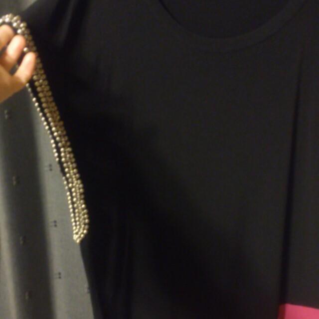 ANAP Latina(アナップラティーナ)のワンピース レディースのフォーマル/ドレス(その他ドレス)の商品写真